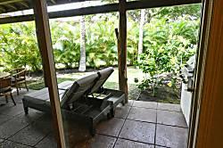 Fairways at Mauna Lani
