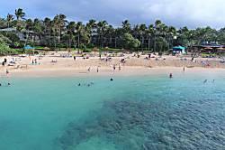 Ocean Villas at Turtle Bay 217