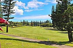 Kapalua Golf Villas KGV-26P6