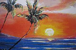 Kaanapali Shores 251