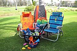 Waikoloa Golf Course Condo