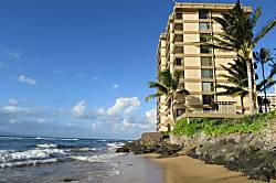Maui Kai 806