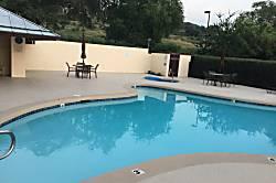 Country Club Villas unit #105