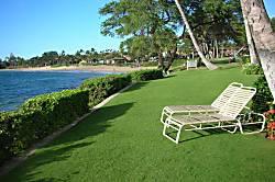 Royal Mauian Vacation Rental