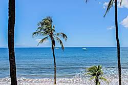 Sugar Beach Resort 421