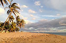 Lahaina Baby Beach Place