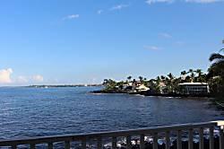 Sea Village 1-207