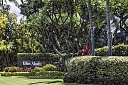 Kihei Akahi - Unit C-518
