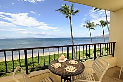 Sugar Beach Resort 324