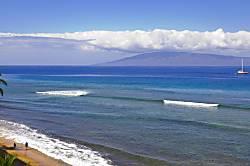 Maui Kai #603
