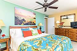 Valley Isle Resort 1108