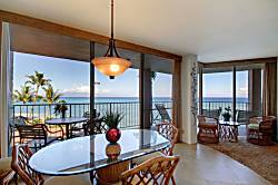 Royal Kahana Resort, unit 411