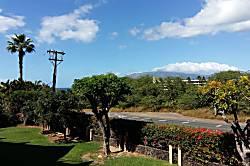 Kamaole Sands Condo Unit