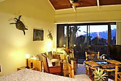 Maui Vista 1421