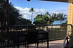 Maui Mana Kai