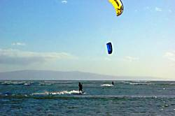Kihei Bay Surf #213