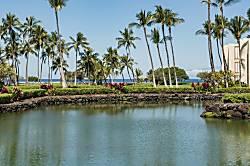 Mauna Lani Terrace Condominium