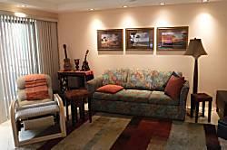 Kihei Koa Resort Condo