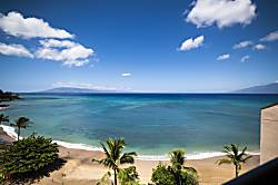 Sands Of Kahana 375