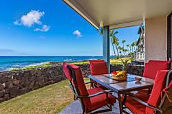 Kahakai Aloha