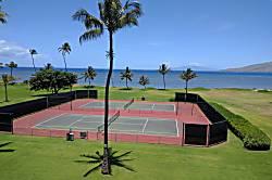 Maui Sunset 105A