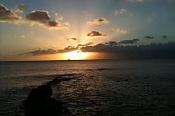 Kahana Sunset Condo Rental
