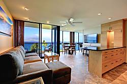 Kihei Surfside 503