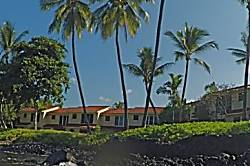 Kona Surf Racquet Club Unit