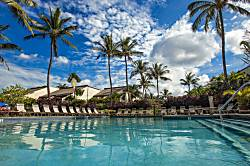 Maui Kamaole #G-101