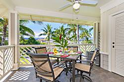 Fairway Villas Waikoloa L32
