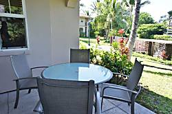 Waikoloa Colony Villas 2701