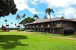 Maui Eldorado Kaanapali J-205