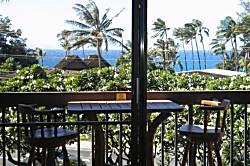 Maui Vista 1310