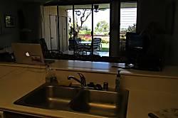 Waikoloa Villas D105