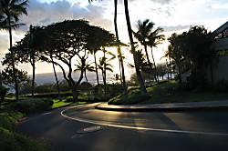 Maui Kamaole J109