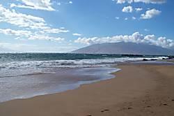 Island Surf 616