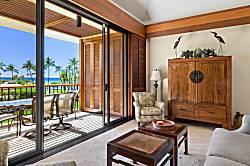 Mauna Lani Terrace C302