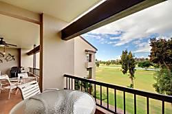 Kaanapali Royal #D201 Golf/Garden View Starting at