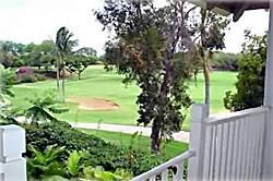 Grand Champions Resort