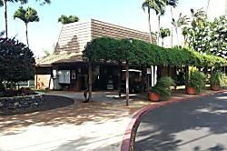 Koa Resort 4H