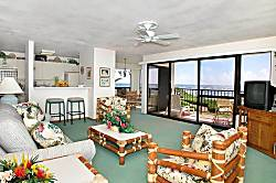 Kauai Beach Villas H-3