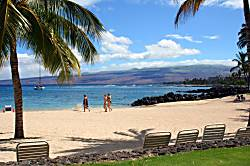 Villages at Mauna Lani 606