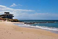 Kihei Bay Surf #119
