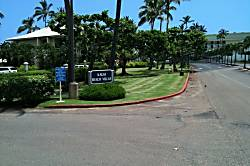 Kauai Beach Villas E4