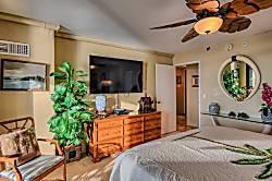 Mahana suite 1218