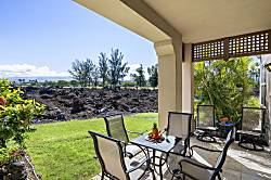 Waikoloa Colony Villas 1602