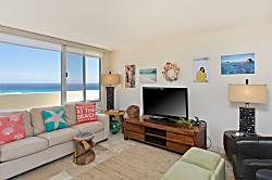 1401 Diamond Head Beach Hotel
