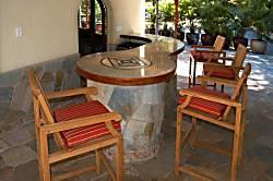 Villa Paola Maui