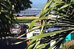 Kihei Bay Surf 202