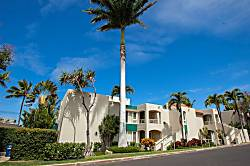 Palms at Wailea 2202